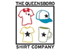 Queensboro Shirt Company