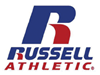 Russell Athletics