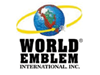 World Emblem International Inc